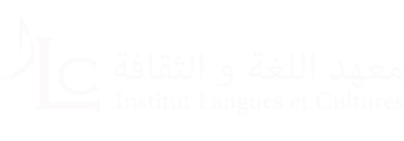 Institut Langues et Cultures
