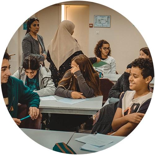 sciences-islamiques-circle